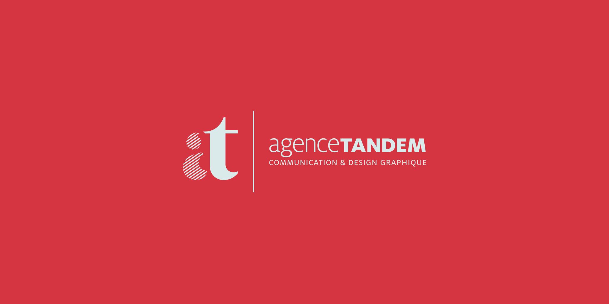 AGENCE_TANDEM_BUNDS1