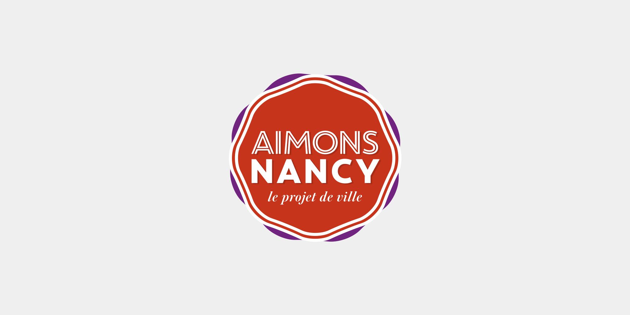 AIMONSNANCY_BUNDS1
