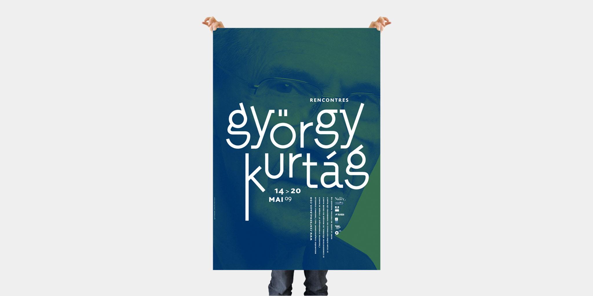 BUNDS0_KURTAG