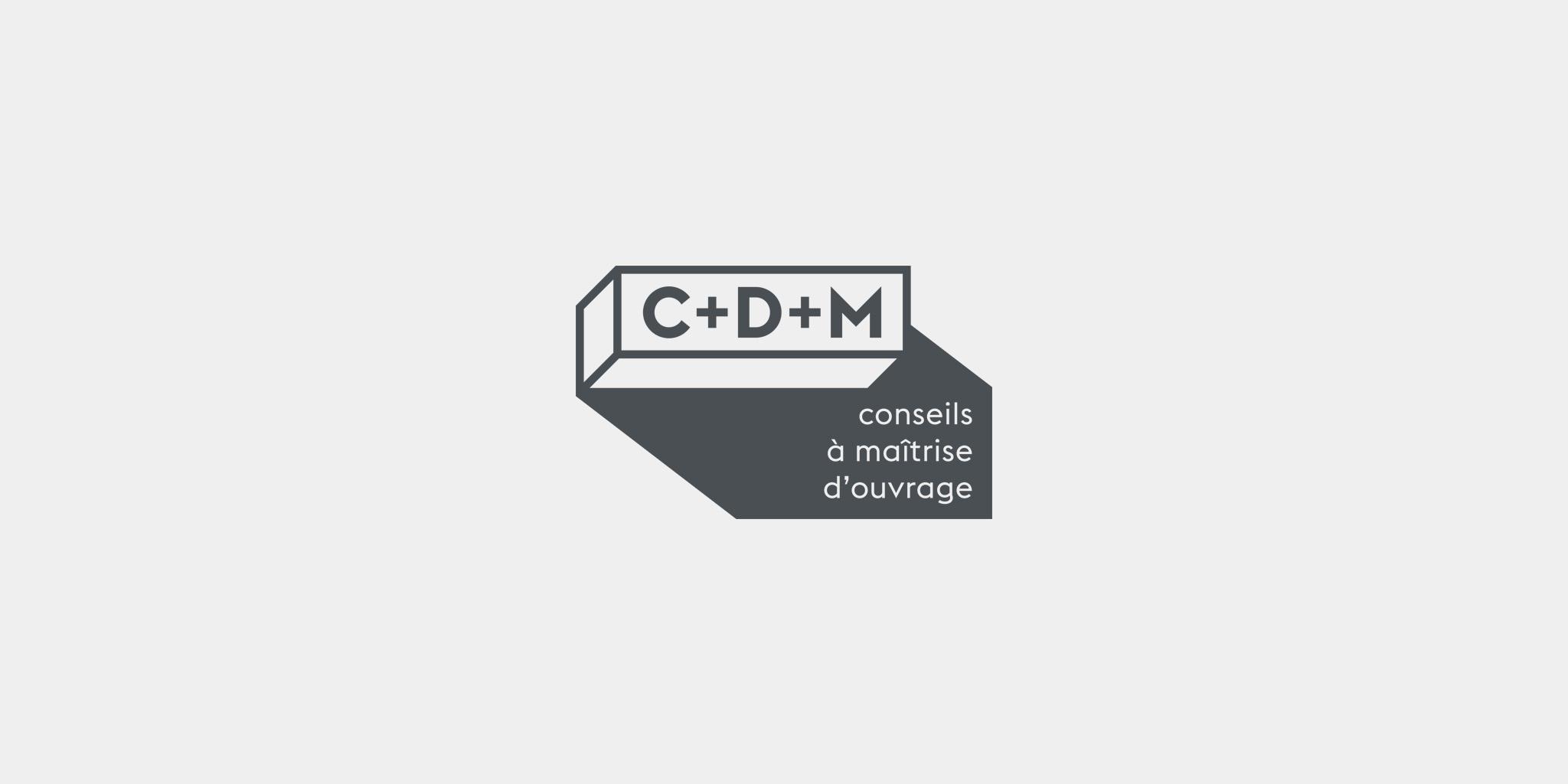 C+D+M-BUNDS1