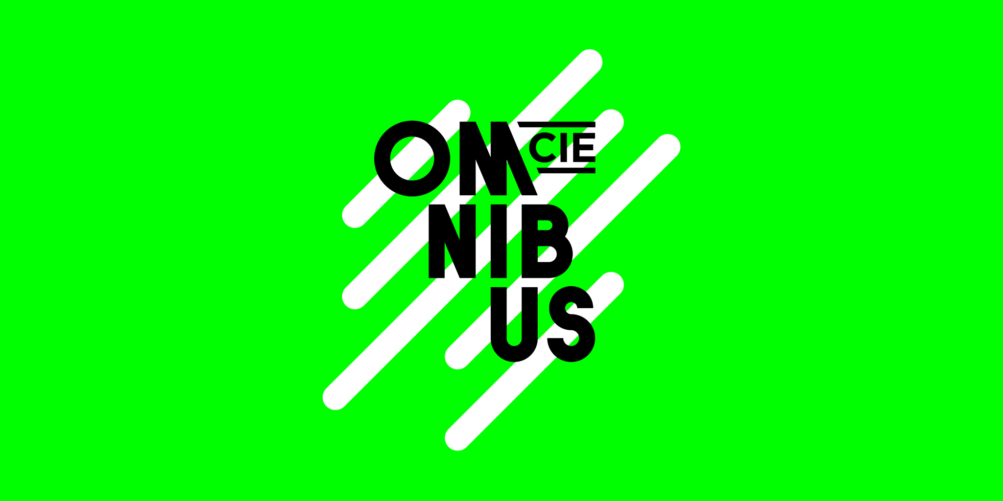 CIE-OMNIBUS_BUNDS1