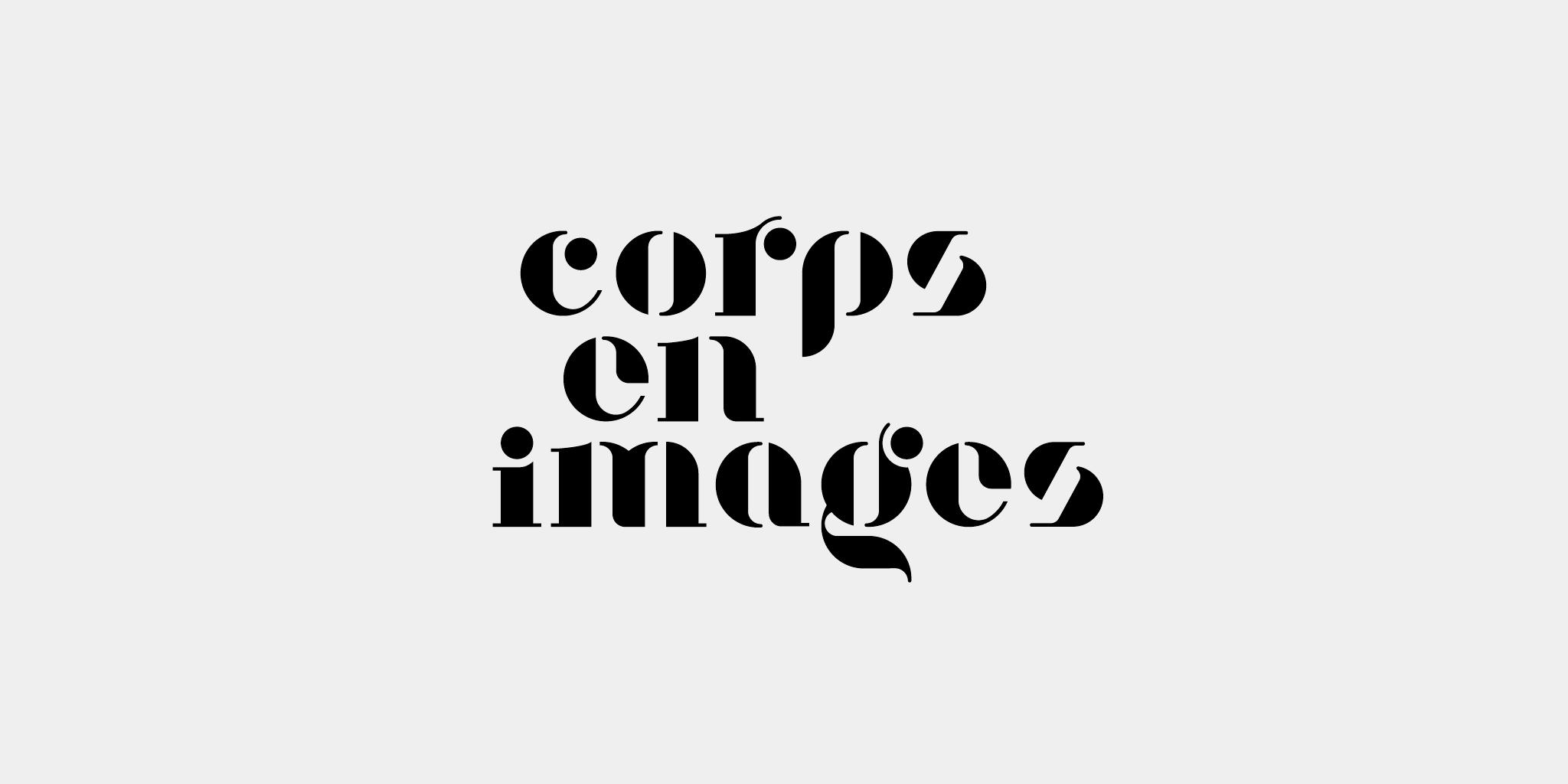 CORPS_EN_IMAGE_BUNDS1