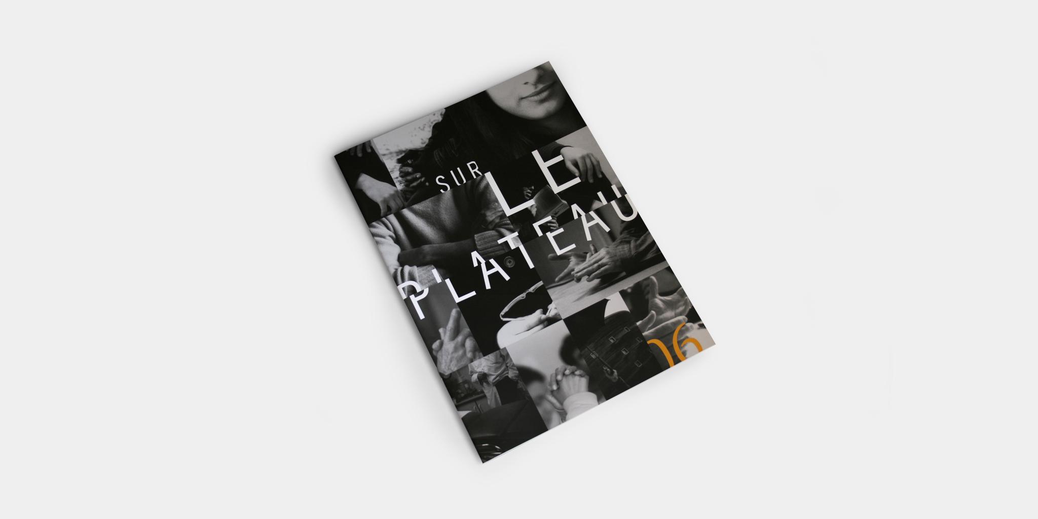 LE PLATEAU_BUNDS1