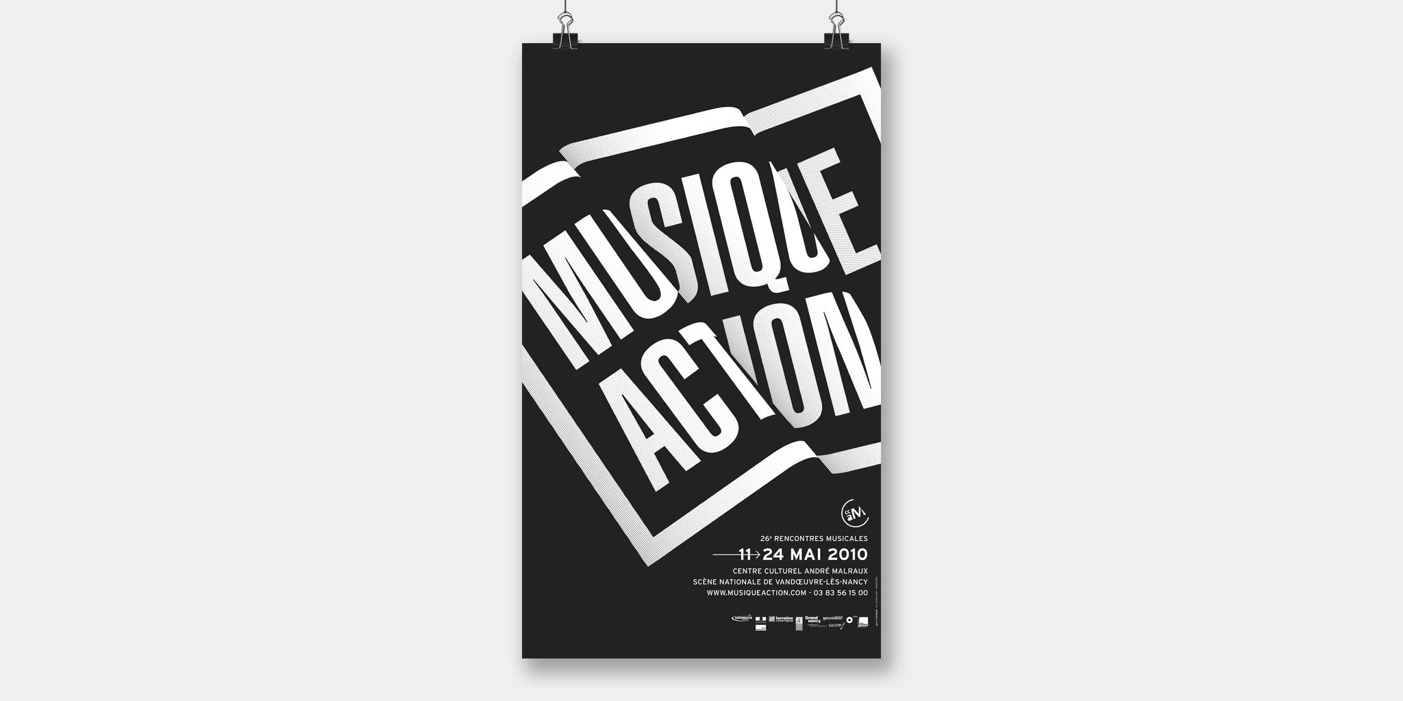 MUSIQUE_ACTION2_BUNDS0