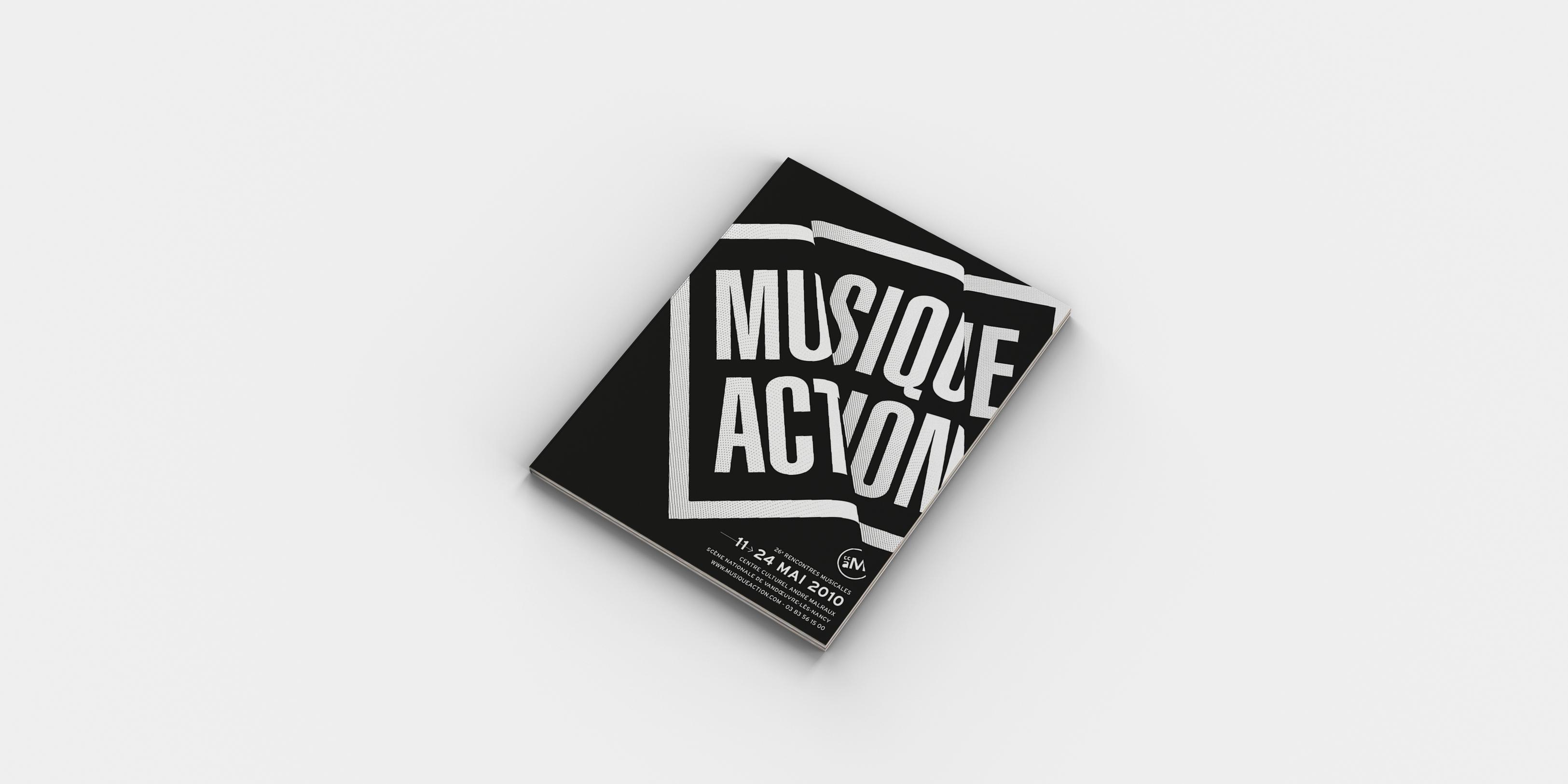 MUSIQUE_ACTION2_BUNDS1