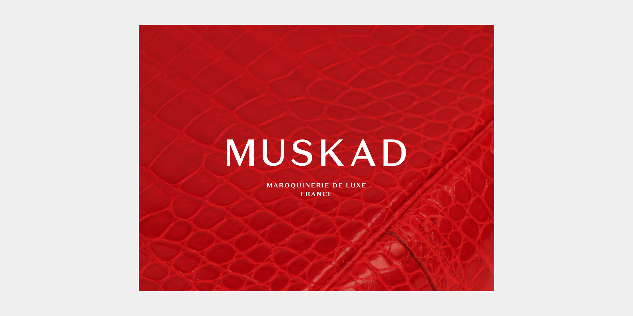 MUSKAD_BUNDS1