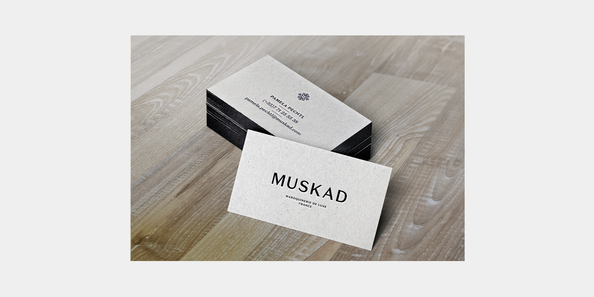 MUSKAD_BUNDS2