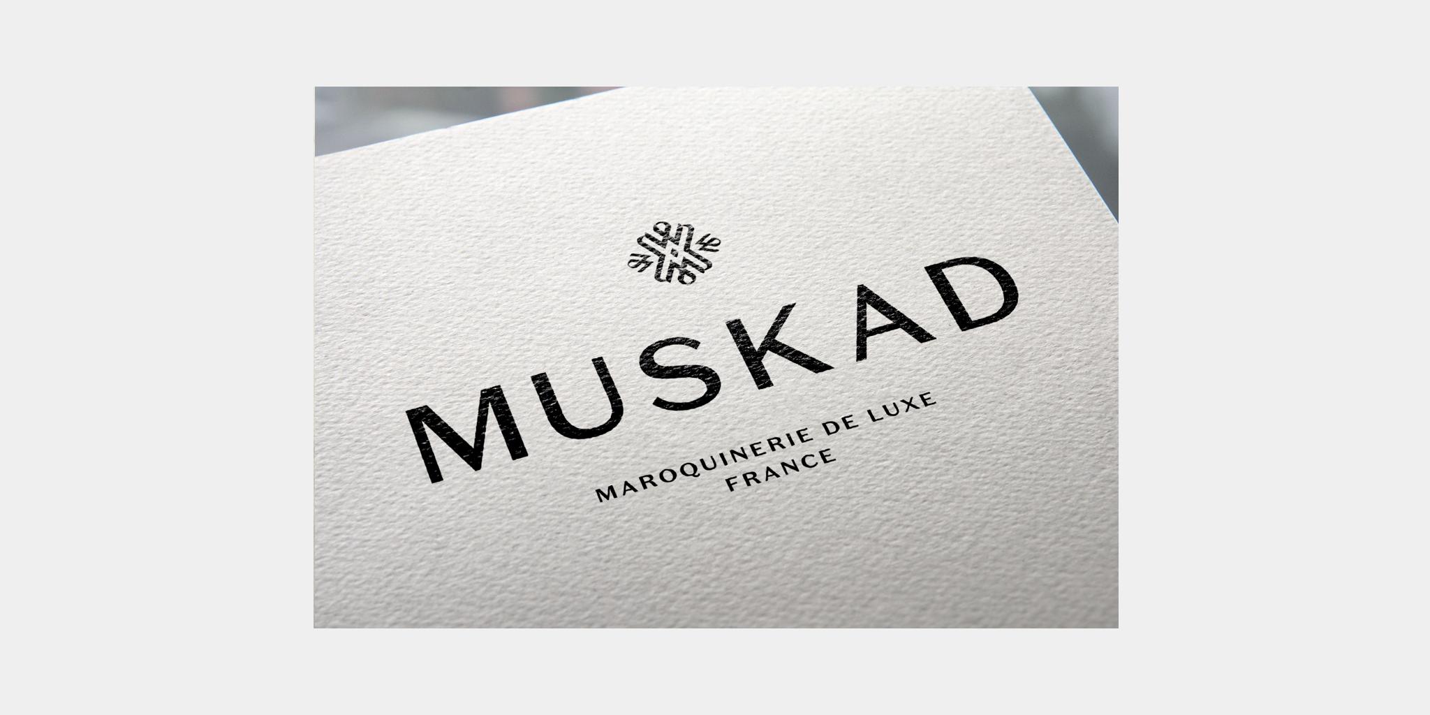 MUSKAD_BUNDS4