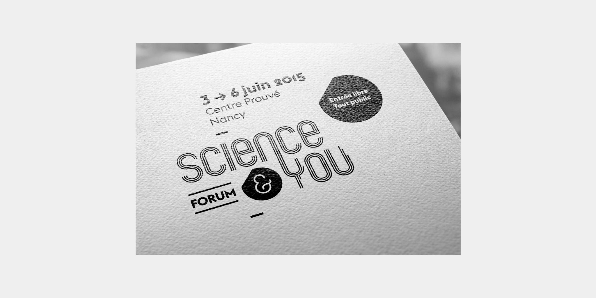 SC&YOU_BUNDS2