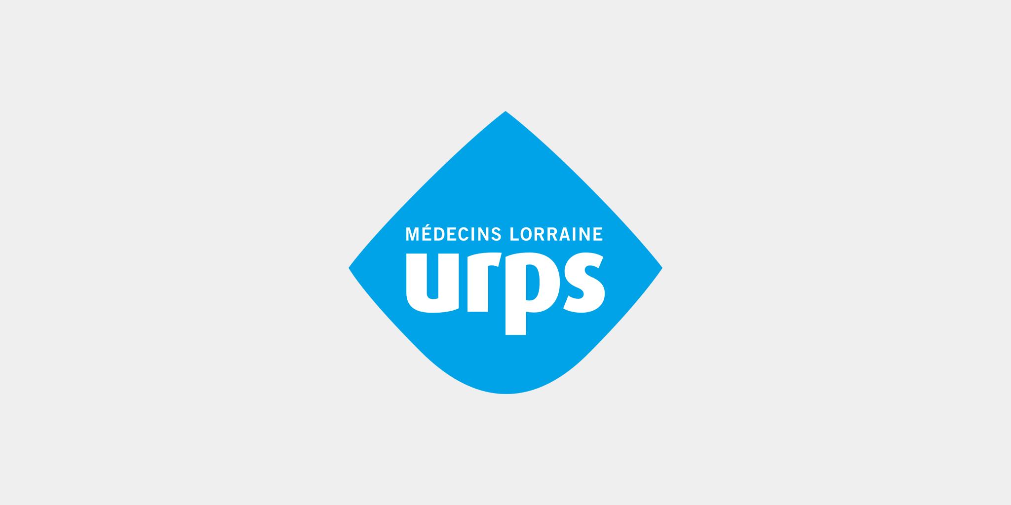 URPS_BUNDS3