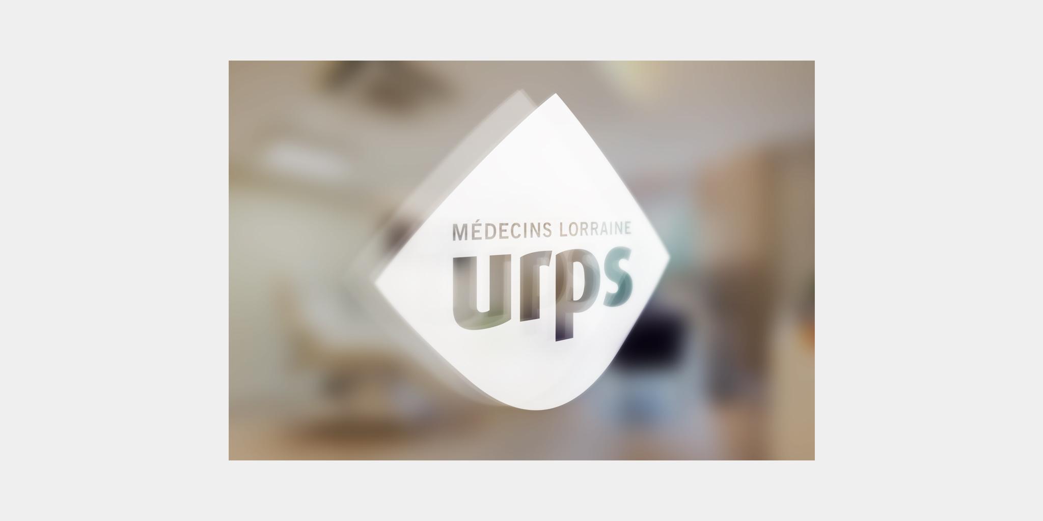 URPS_BUNDS4
