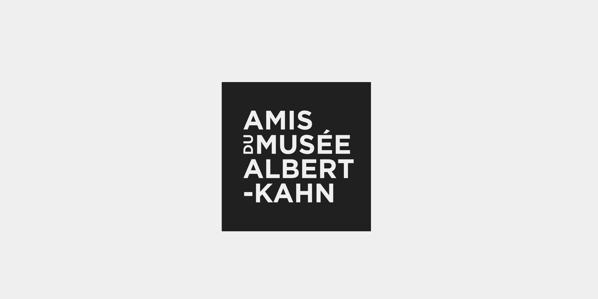 AMAK_BUNDS0