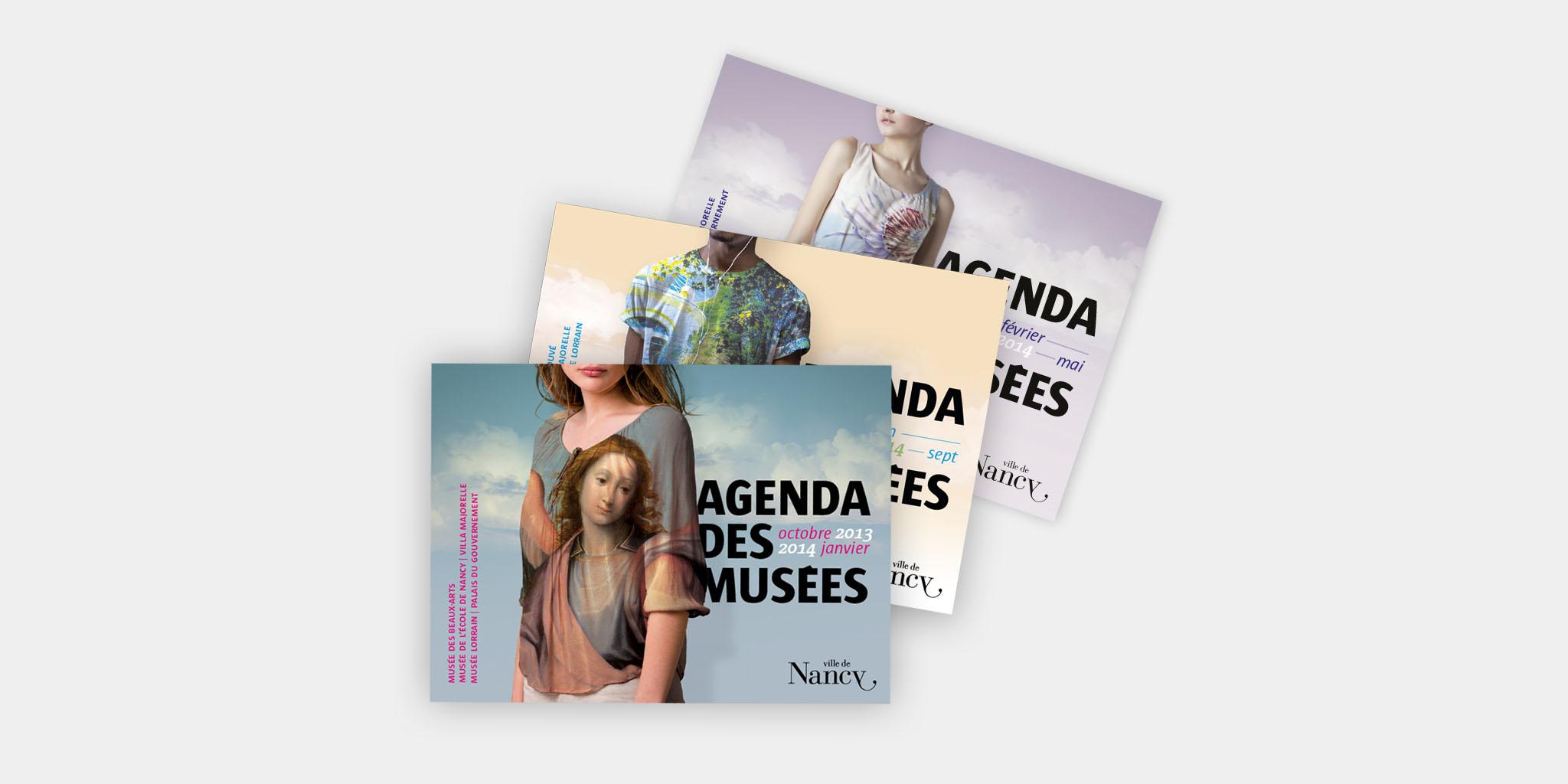 BUNDS0_AGENDA_DES_MUSEES