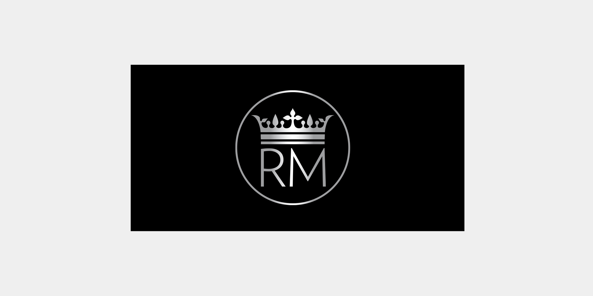 ROYALMONCEAU_BUND2